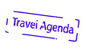Travel Agenda